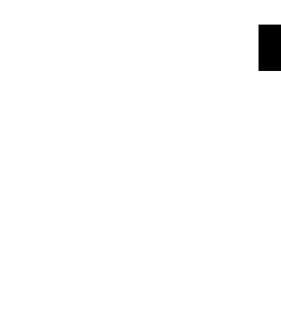 Country Videos Logo